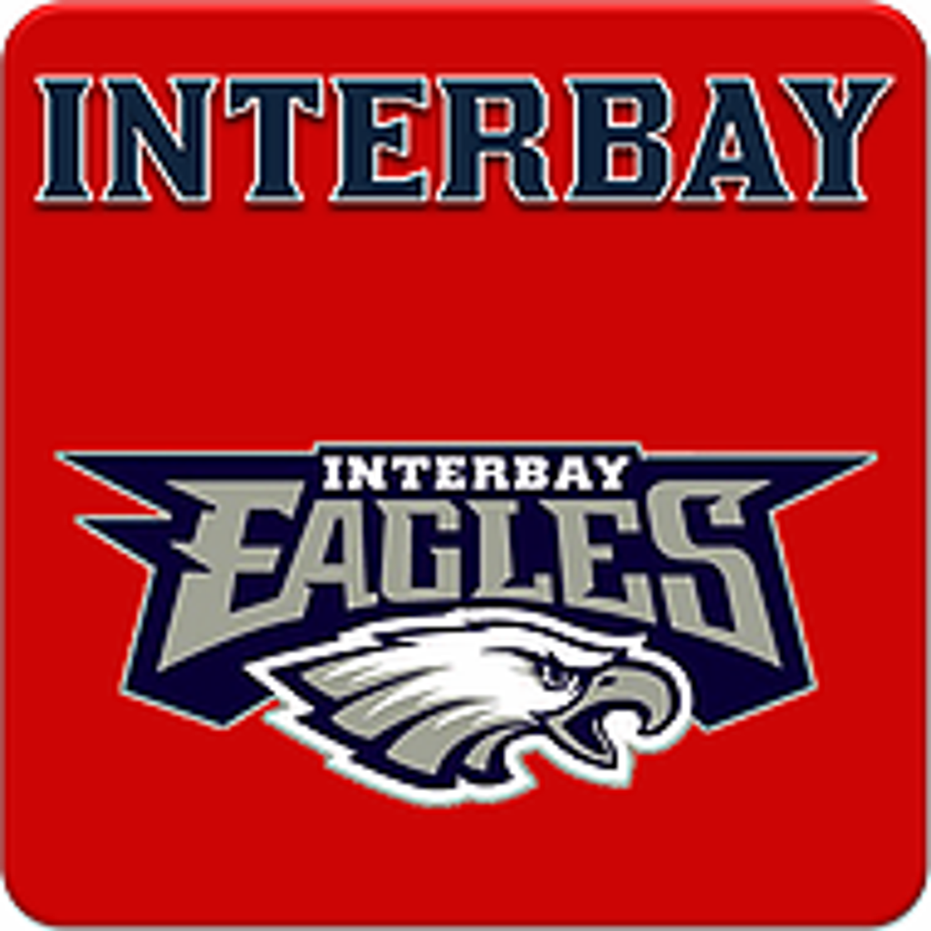 Interbay Eagles