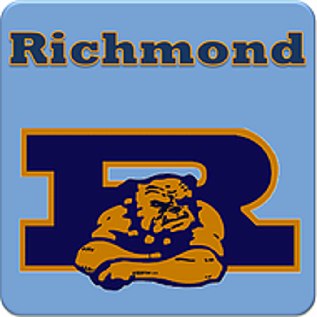 Richmond Jr. Football