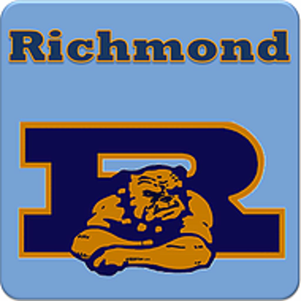 Richmond Jr. Football