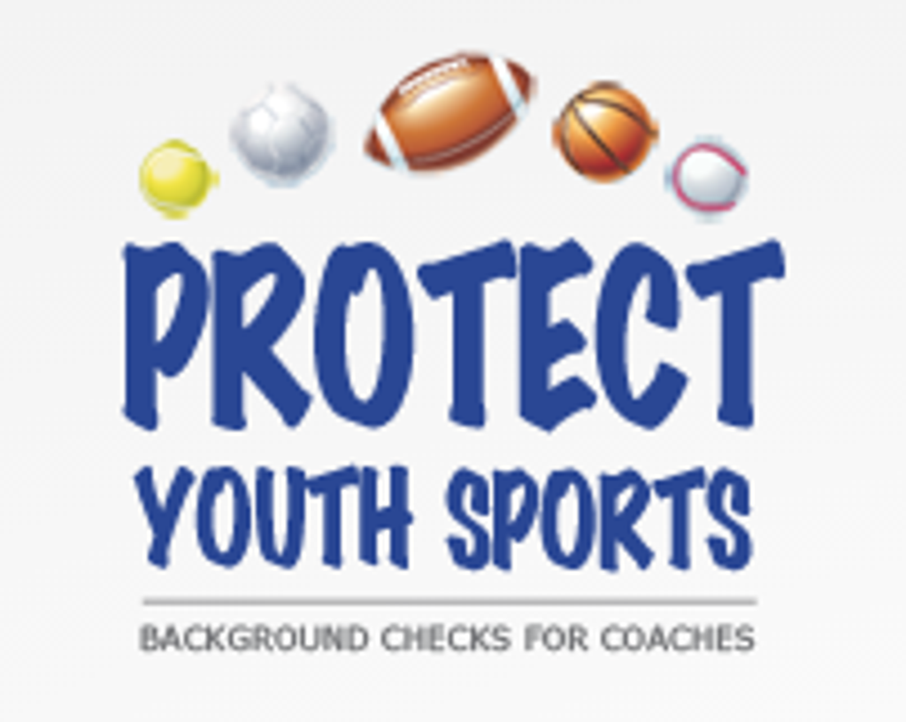 Protect Youth Sports Background Checks