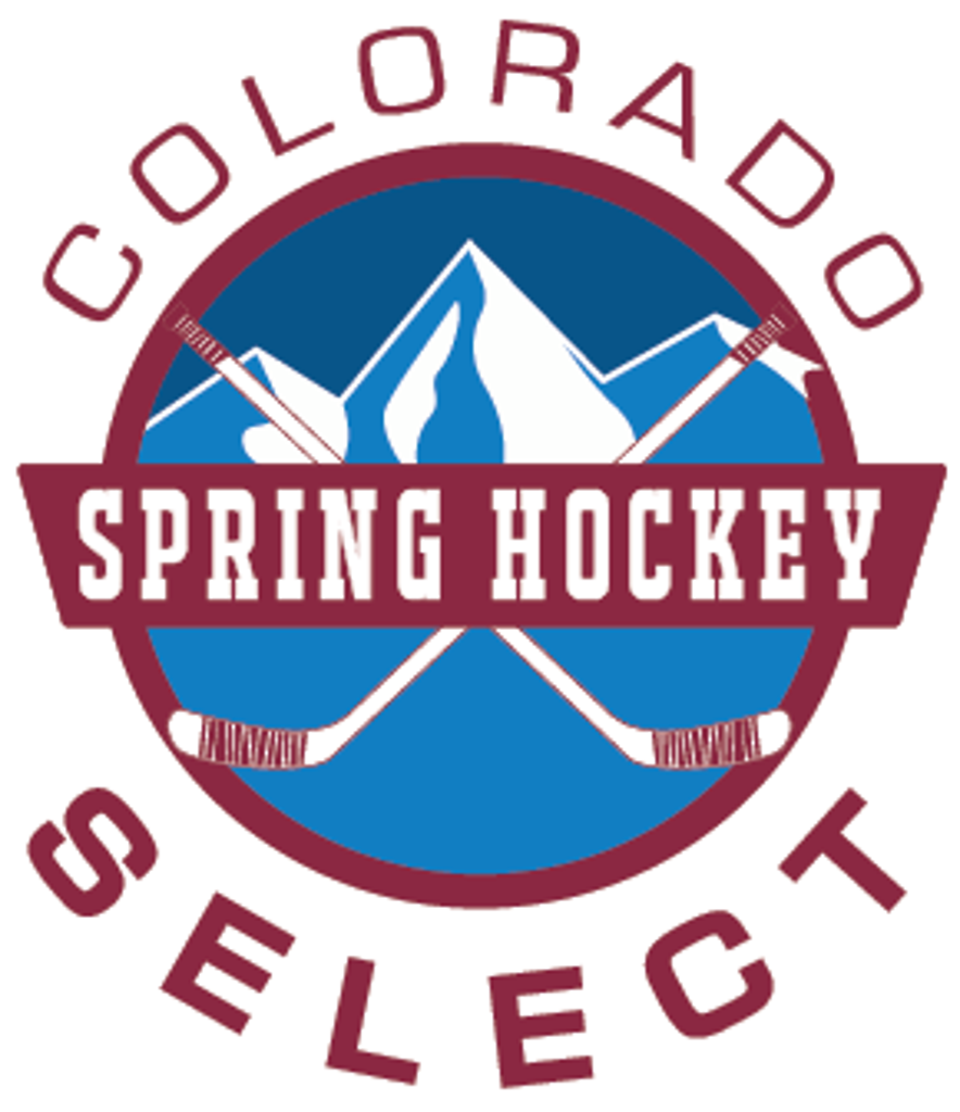 Select Spring Development Program