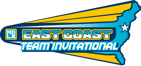 East Coast Invitational Summer