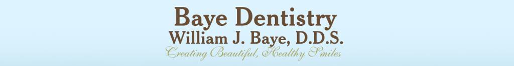 Baye Dentistry