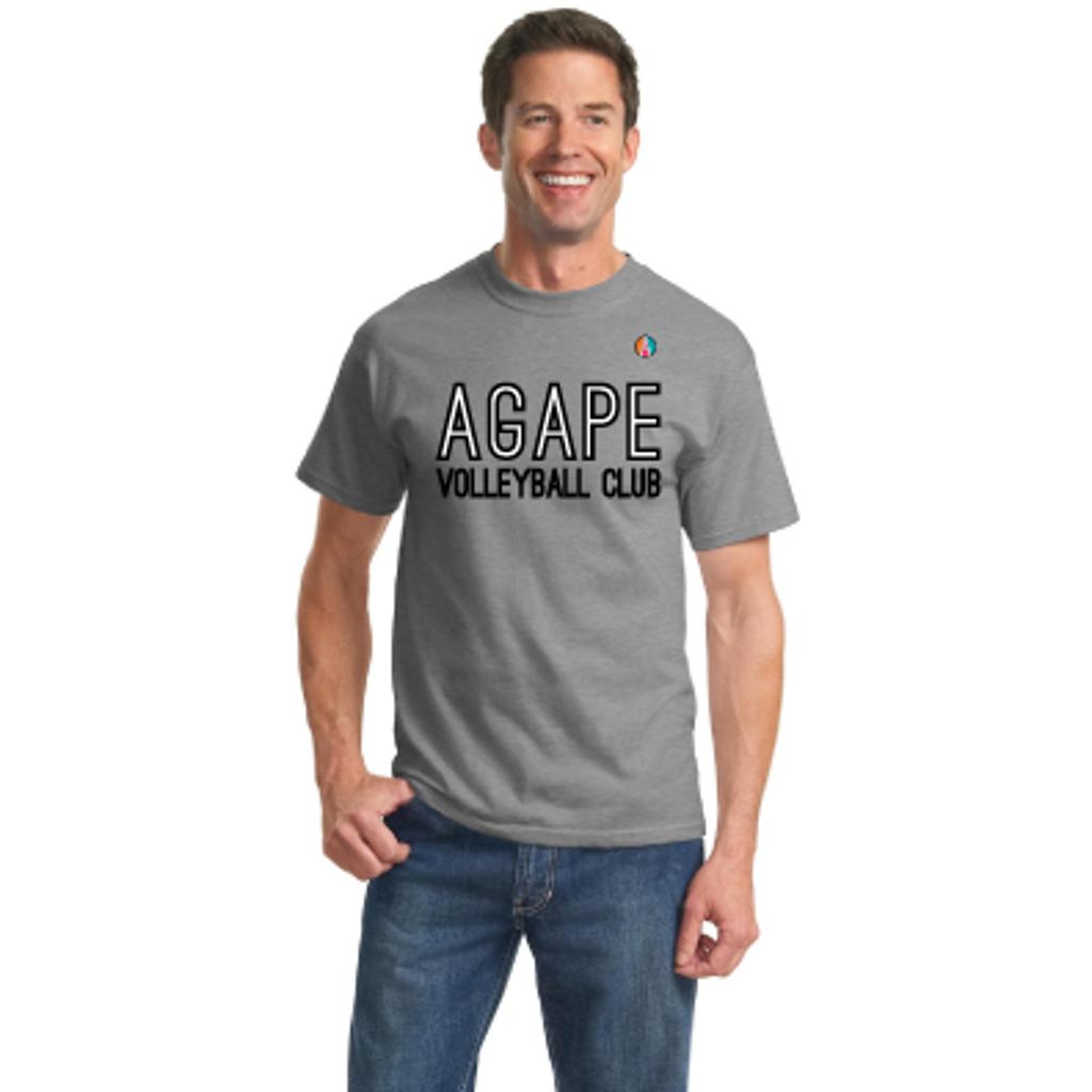 Tee Shirt - Mens