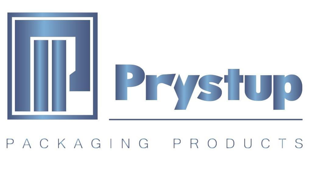 Prystup Packaging Products