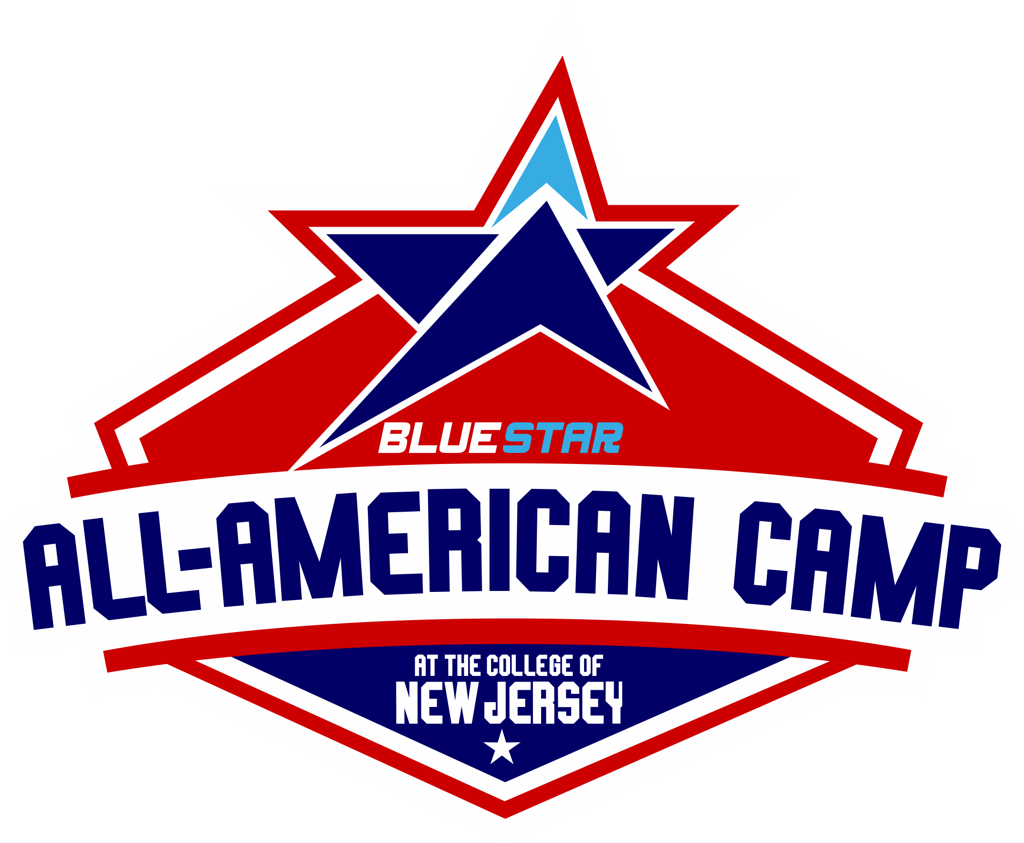 Blue Star Lacrosse All-American Camp