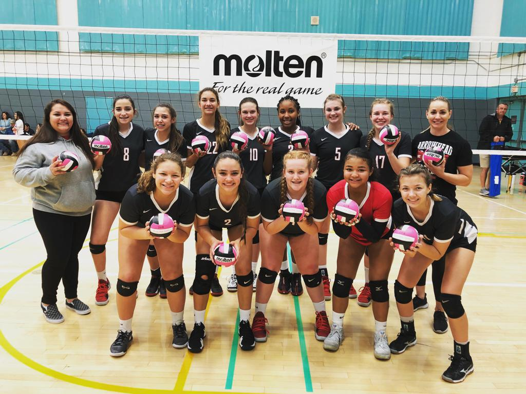 14 Nike Elite takes 2nd in the MLK Classic