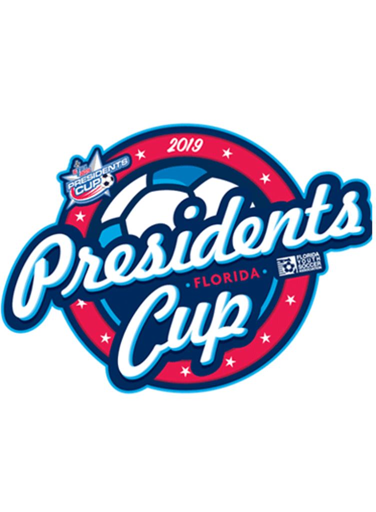 2019 Naples Soccer Tournaments - Florida Fire Juniors