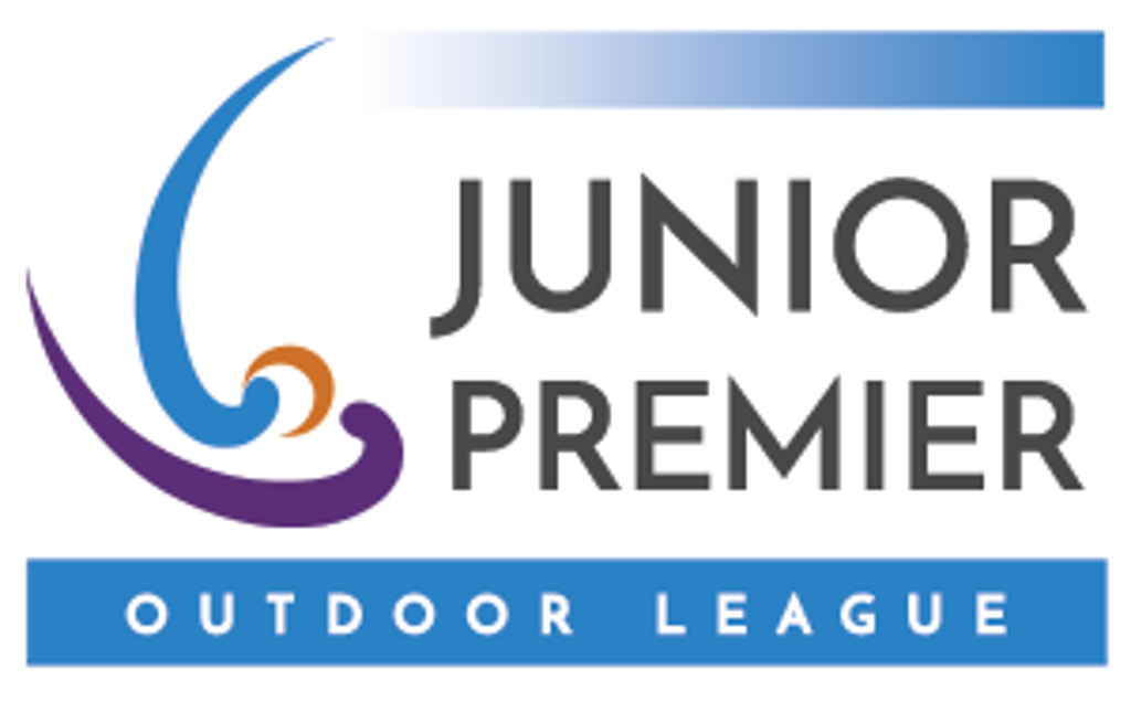 Junior Premier Hockey