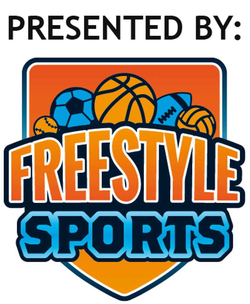 Freestyle Sports - The Creative Sports Experience