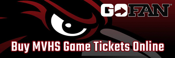 Attending a Nighthawks Game? Purchase your digital ticket here by clicking on the image below. Go Nighthawks!