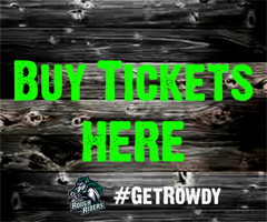 https://www.etix.com/ticket/online/newHomePage.do?method=getLuceneResult&sortBy=relevance&keywords=superior+roughrider