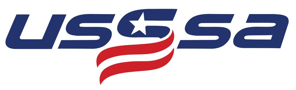 USSSA Recreational Baseball League Affiliation Information