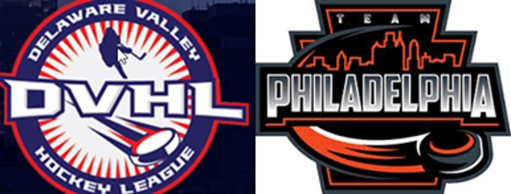 Team Philadelphia joins DVHL starting 2019-20 season