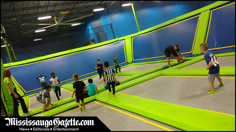 Air Riderz Trampoline Center in MIssissauga and Trampoline Park For Kids & Families (905) 820-7500  Air Riderz | 3600 Ridgeway Drive, UNIT 4 & 5, Mississauga, Ontario L5L 0B4