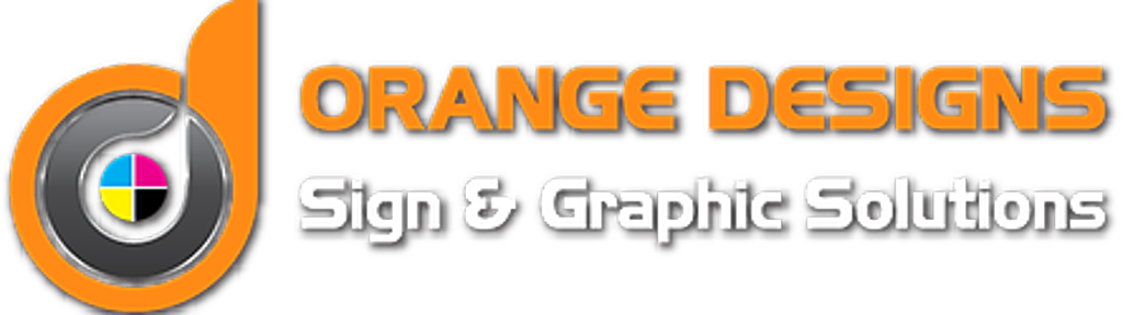 Orange Designs logo