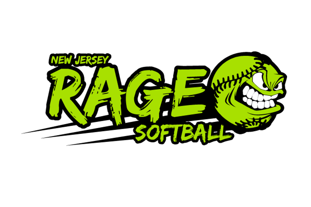 Welcome | Tryout Registration | New Jersey Rage Softball