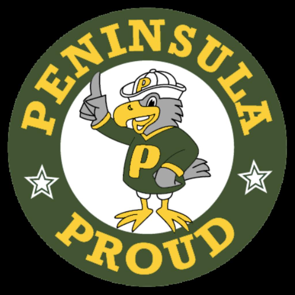 peninsula seahawk clip art clipart library