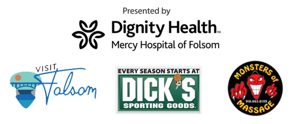 FBB 4 sponsors