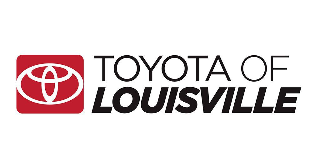 Toyota of Louisville
