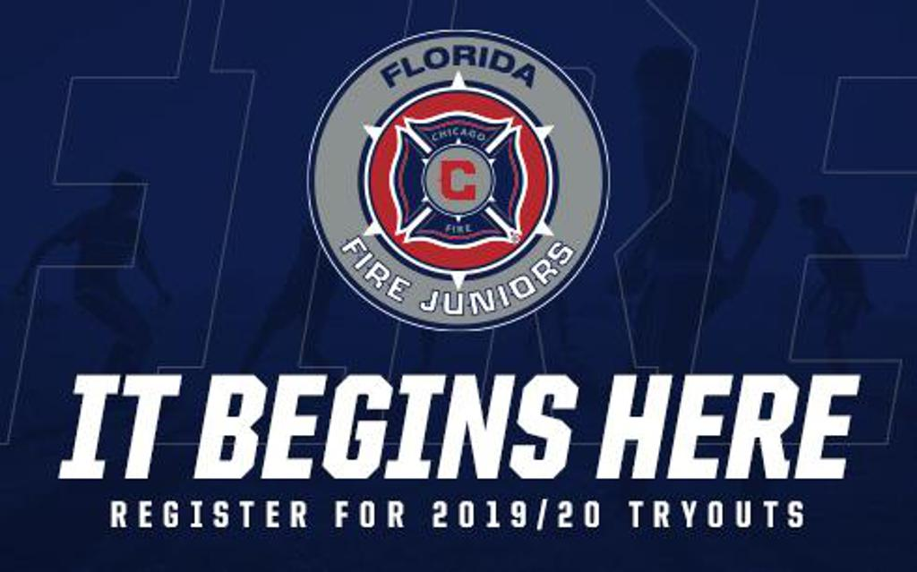 Naples Youth Soccer Tryouts