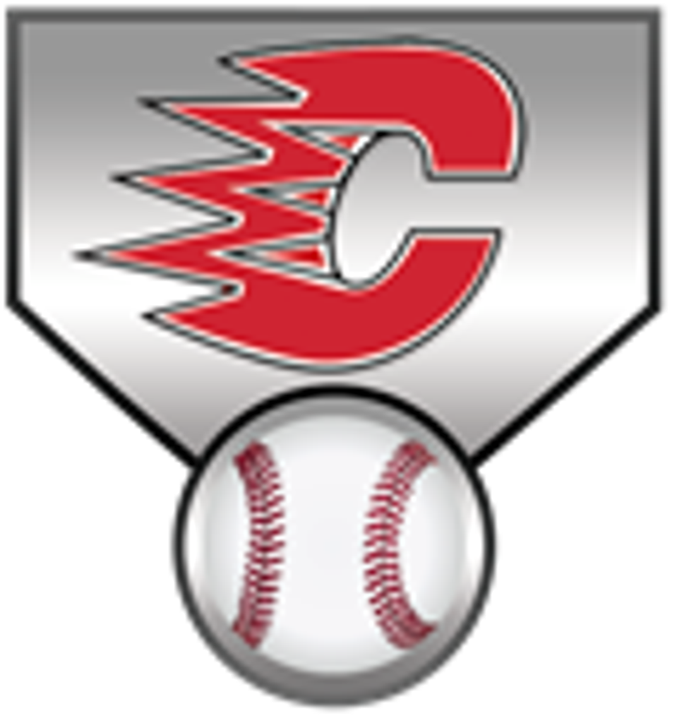 Centennial Baseball League