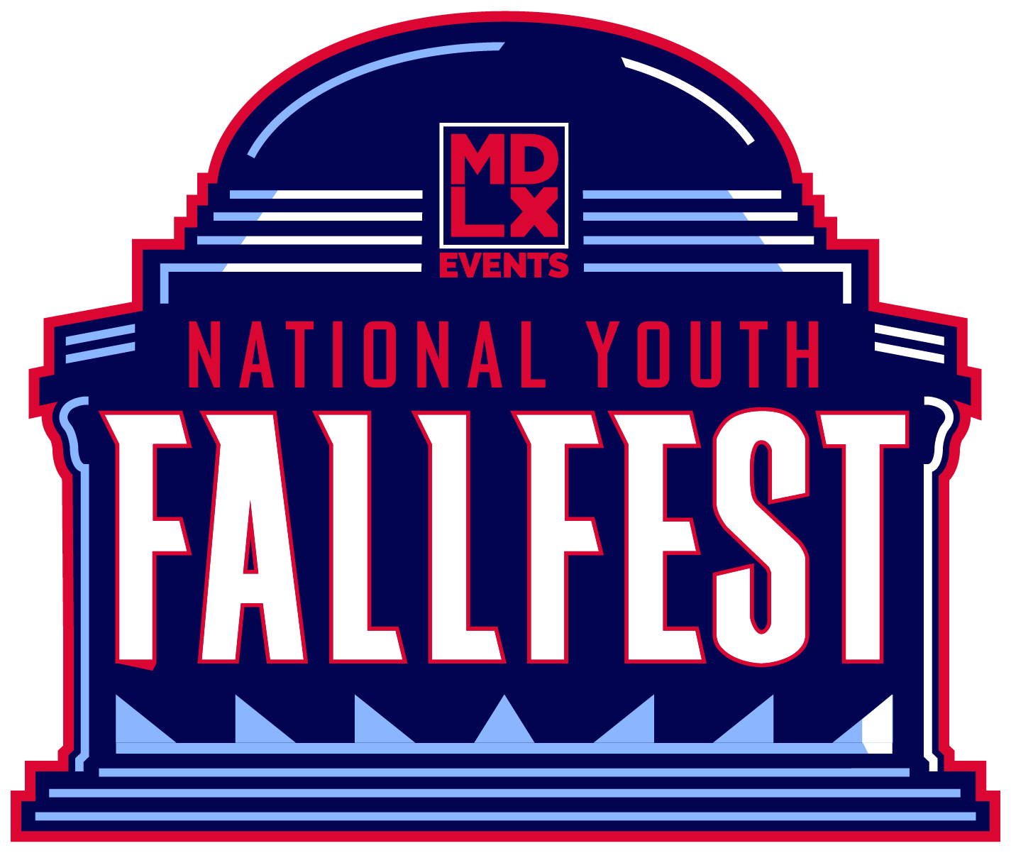 National Youth Fall Fest