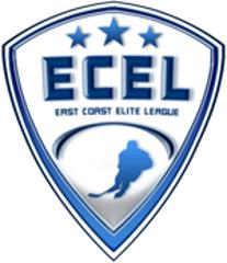 East Coast Elite League Monument Hockey Academy