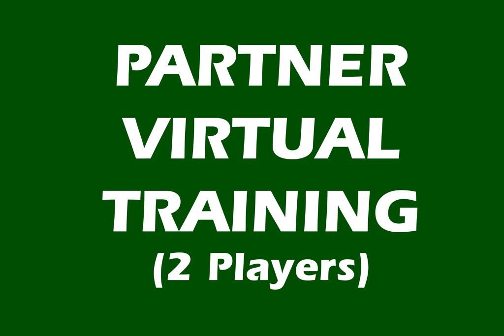 Partner Training