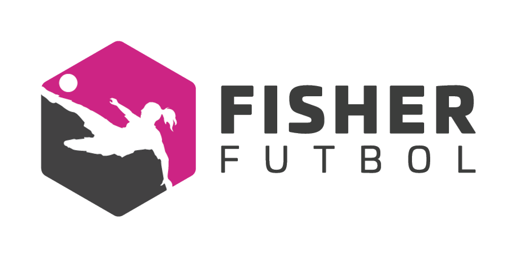 Fisher Futbol - Sponsor Logo 2020