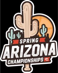 Spring Championships