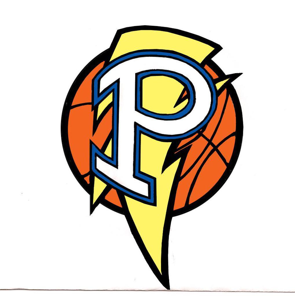 Portland Energy Basketball