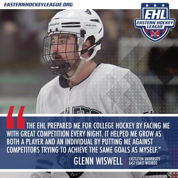 Glenn Wiswell