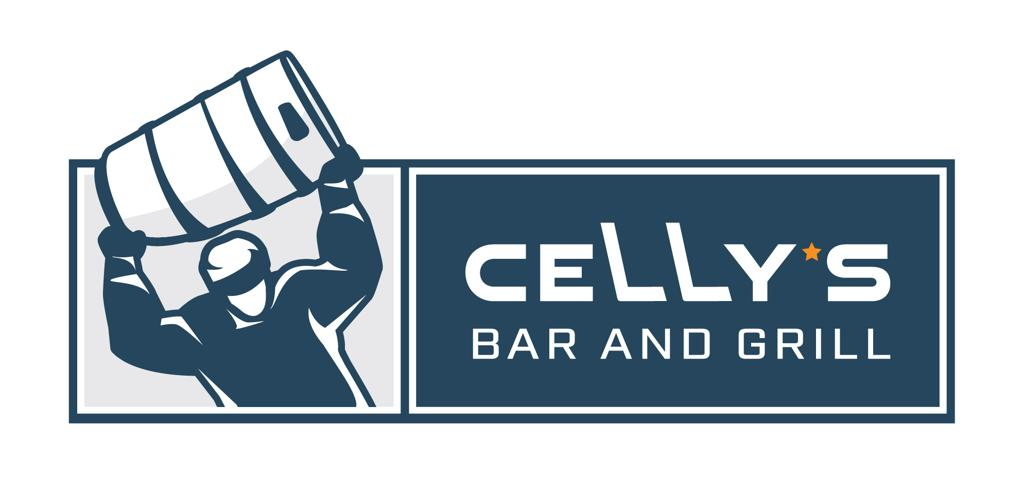 Celly's Logo
