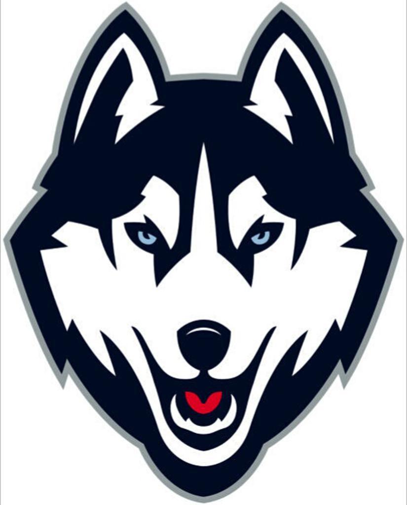 Mississauga Huskies