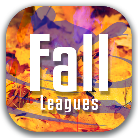 New Wave Lacrosse Fall Lacrosse League