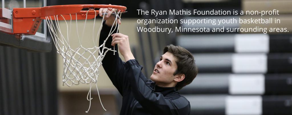 Ryan Mathis
