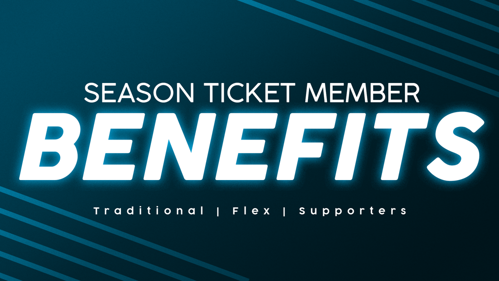 Switchbacks FC Season Ticket Member Benefits Traditional Flex and Supporters