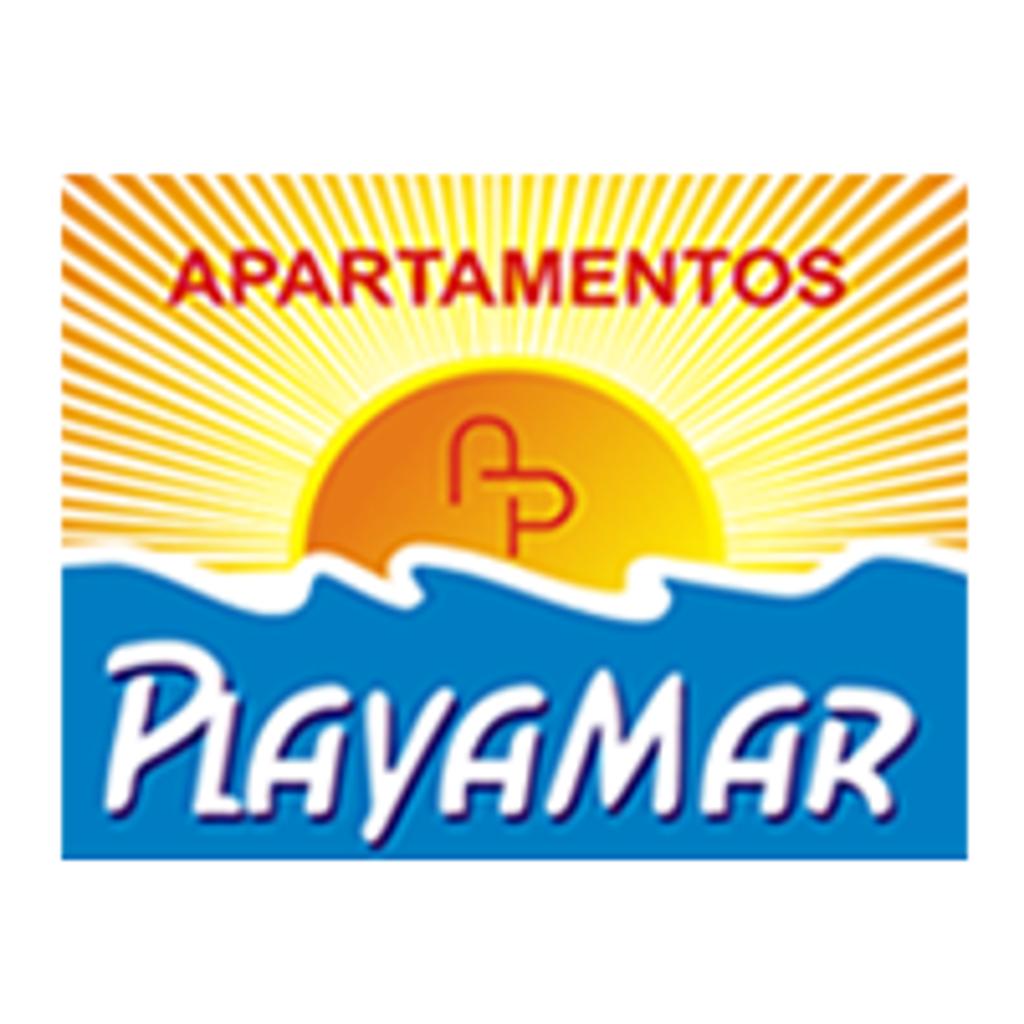 Playaymar