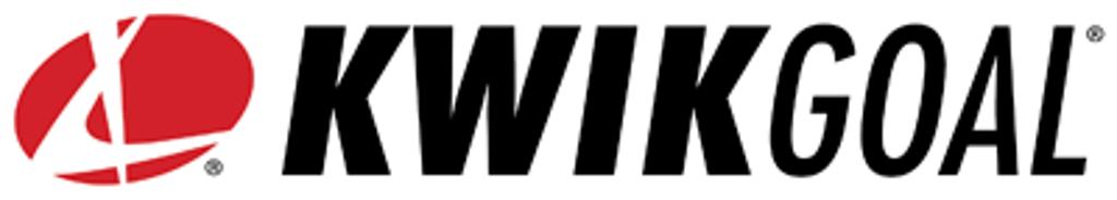 Kwik Goal logo