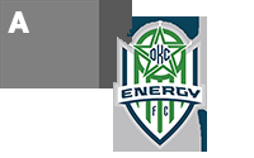 Colorado Springs Switchbacks F-C VS. OKC Energy