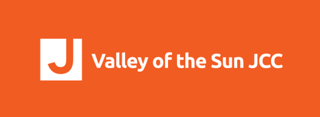Valley of the Sun JCC