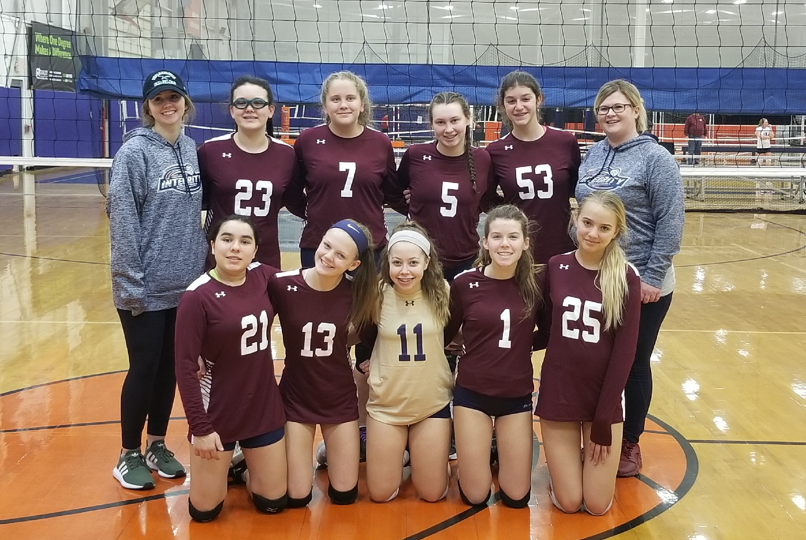 14 R WIN SILVER MEDAL