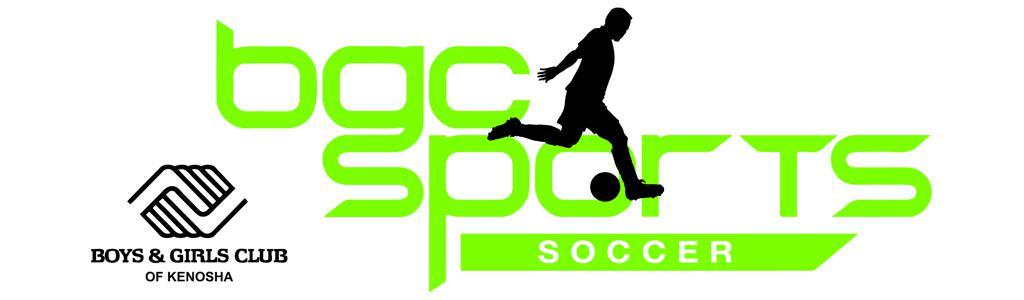 Kenosha Youth Summer Soccer