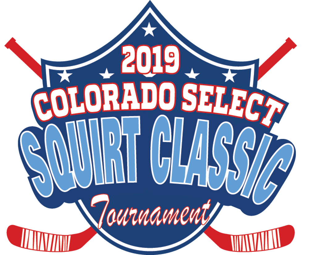 Squirt Classic 2019