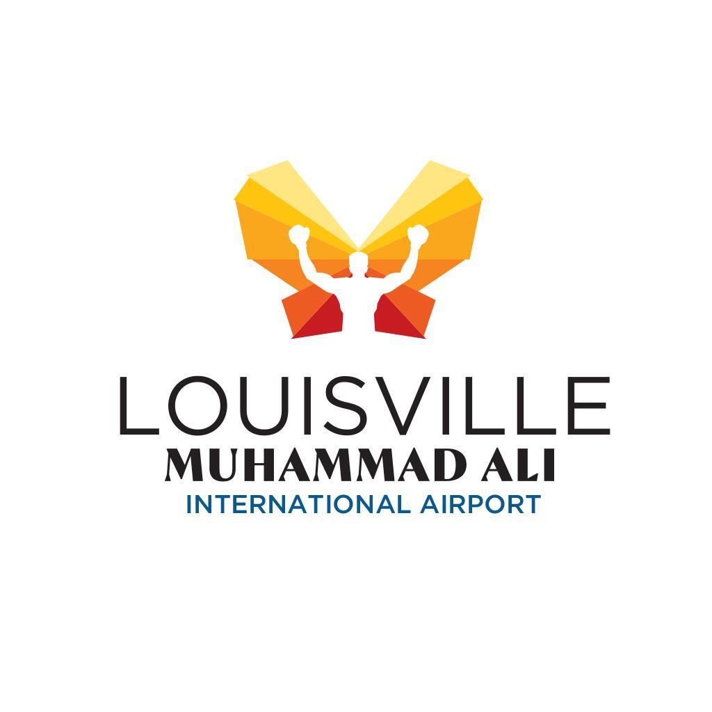 Louisville Airport