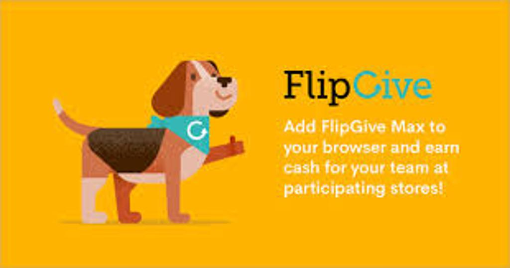 *Giving UPDATE You now have the option to Fundraise for your child/ren through FlipGive. Once you join Flipgive, donors may give directly to your child.