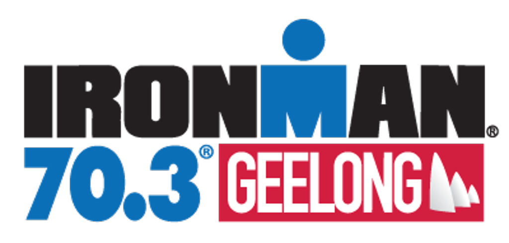 IRONMAN 70.3 Geelong
