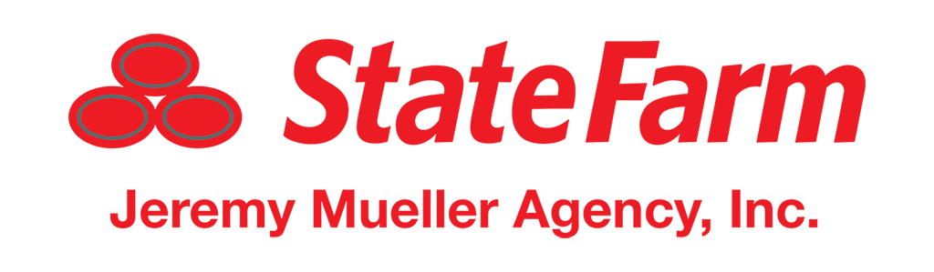 State Farm Jeremy Mueller Insurance Agency Inc.