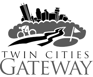 Twin Cities Gateway logo
